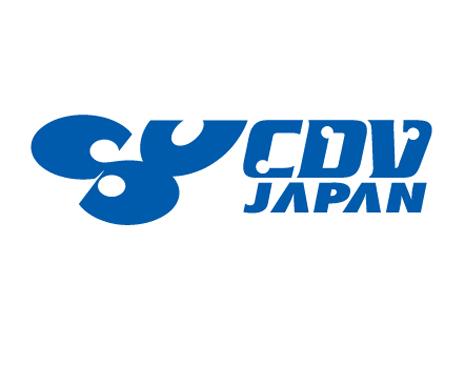 共催:日本コンパクトディスク・ビデオレンタル商業組合