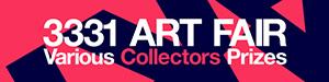 3331 Art Fair 2017
